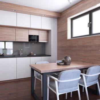 Capital Properties - Zlatibor-enterijer-stana - 4