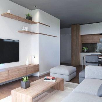 Capital Properties - Zlatibor-enterijer-stana - 7