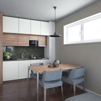 Capital Properties - Zlatibor-enterijer-stana - 8